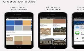 color muse for diy paint match color muse for diy paint match dudeiwantthat com