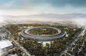apple headquarters appleiphonenew com