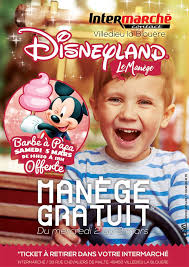 si e social intermarch 12 best intermarché by osya images on posters disney
