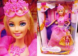barbie musketeers corinne doll yup u2026 flickr