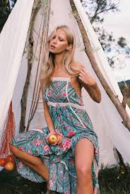 site vetement hippie chic 897 best fashion refashion images on pinterest boho style