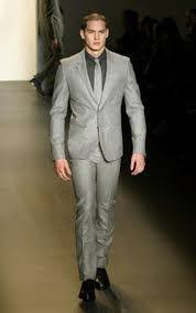 light grey suit combinations what can be the best shirt and tie combinations with grey suit quora