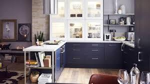 changer sa cuisine idee pour refaire une cuisine changer sa cuisine sans changer