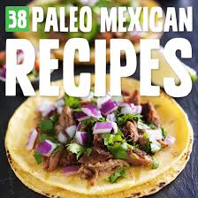 cuisine paleo 38 authentic paleo meals paleo grubs