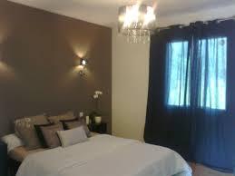 peinture chambre beige chambre couleur beige avec chambre couleur chocolat indogate idee