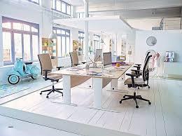 fourniture bureau design bureau bruneau fourniture de bureau lovely fourniture bureau of
