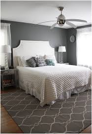 Master Bedroom Ideas With White Furniture Bedroom Warm Master Bedroom Paint Colors For Master Master