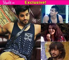 Top Controversies Of Former Bigg Boss Contestant Mandana - bigg boss 9 controversy get latest news movie reviews videos