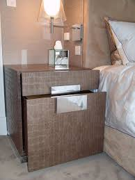Designer Nightstands - 7 best luxury leather furniture images on pinterest high quality