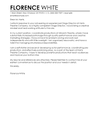 Medical Field Resume Samples Best Ideas Of Examples Of Medical Cover Letters For Resumes Also