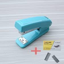 agrafeuse bureau jl1568 standard agrafeuse bureau de l école de papeterie et