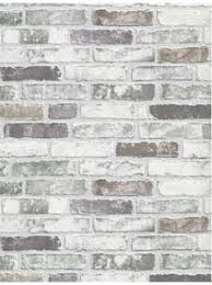 best 25 3d brick wallpaper ideas on pinterest brick wallpaper