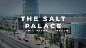av audio visual salt palace meetings salt lake city utah