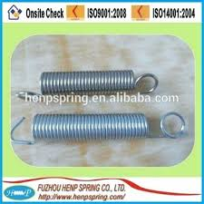 Loaded Curtain Rods Look At This Coil Curtain Rod Tension Loaded Curtain
