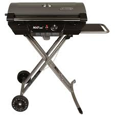 home depot black friday gas grill weber q 1200 1 burner portable tabletop propane gas grill in