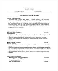 resume format administrative officers exams 4 driving lights benefits of ordering online essay and abstracts availability for