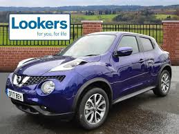 nissan juke finance liverpool nissan juke n connecta dig t blue 2017 06 26 in motherwell