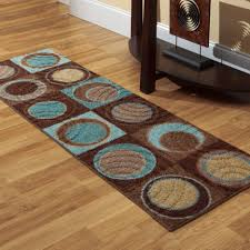 ideas bathroom rug runner in inspiring bathroom anti fatigue