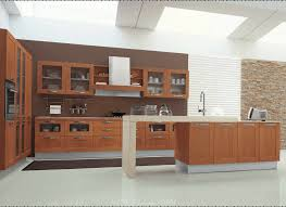 trendy kitchen cabinets white uk tags kitchen cabinets white