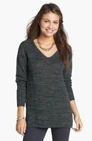 women u0027s cozy tunic hoodie mossimo supply co juniors
