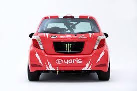 mobil yamaha lexus wery sepeda motor besar mobil dan pictures sema preview new