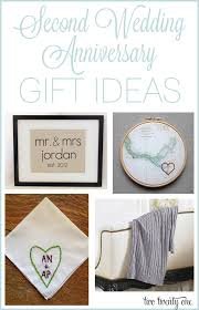 2 year wedding anniversary gifts for him 2 year wedding anniversary gifts for husband best of best 25