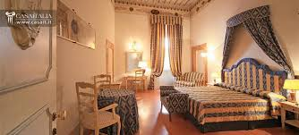 Small Luxury Homes For Sale - small luxury hotel for sale in umbria