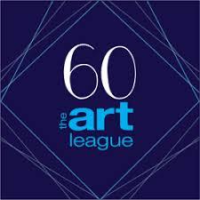 celebrating 60 years celebrating 60 years the league alexandria va