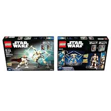 Lego Blind Packs Lego Minifigure Packs Target