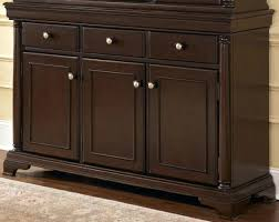 sideboard cabinet with wine storage dining sideboard buffet medium size of dining dining room sideboard