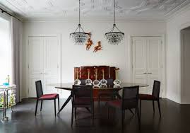 Best Interior Designers by Marshall Erb Design U2022 Best Interior Designers And Decorators In