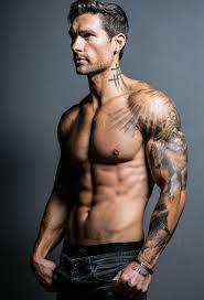tattoos for necktattoosdesigns tattoos on