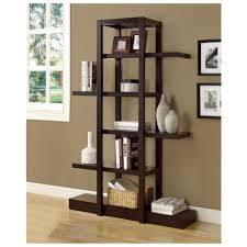 home design media collection 6 living room divider antique shelf