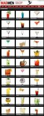 old fashioned cocktail party best 25 mad men party ideas on pinterest men party mad men