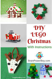 diy lego projects that are a must see