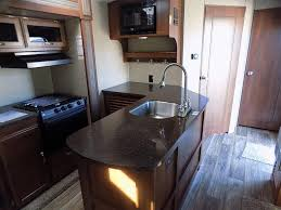 kitchen cabinet outlet southington ct 2016 keystone passport elite 31re travel trailer southington ct