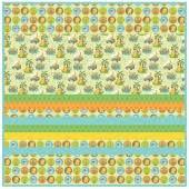 minky fabric cuddle blanket fabric missouri quilt co