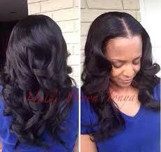 black pecision hair styles 8 best virgin relaxer makeover images on pinterest black women