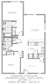 beauty salon floor plans beauty salon floor plan design layout 870 square foot small hair