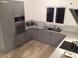 credence cuisine bois cuisine bois et blanc laque 11 credence bois pas cher modern aatl