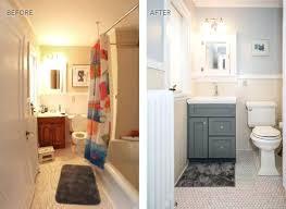 Bungalow Bathroom Ideas Craftsman Bathroom Vanity Cabinets Superjumboloans Info