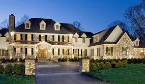 jackson tn real estate homes for sale jackson tn homes real