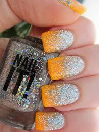 50 amazing acrylic nail art designs u0026 ideas 2013 2014 fabulous