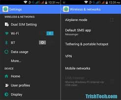 android change default app how to change default sms app in android