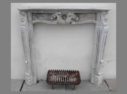 sale home decor french fireplaces for sale home decor interior exterior beautiful