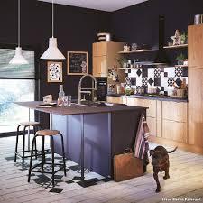 Leroy Merlin Logiciel Cuisine by Cuisine Moderne Leroy Merlin U2013 Maison Moderne