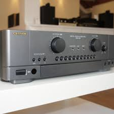bose home theater with yamaha receiver karaoke system home theater system hi fi system bose bmb