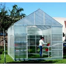 garden greenhouse ideas one stop gardens greenhouse replacement parts the gardens