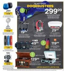 brandsmart black friday 2013 staples black friday ad 2016 http www hblackfridaydeals com