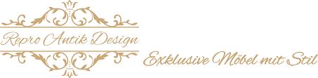 Chippendale Schlafzimmer Gebraucht Kaufen Repro Logo Slogan Fett59d947452d99a Png